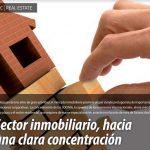 VALTECSA - Valoraciones financieras, inmobiliarias e industriales