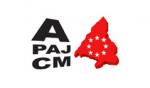 apajcm