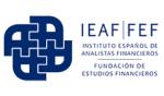 ieaf-fef