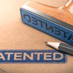 Patentes y marcas -VALTECSA