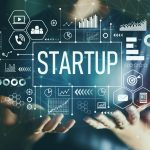 Asesoramiento al Invertir en Starup - Valtecsa