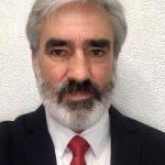 Jon Etxabarren - Director zona norte - VALtecsa