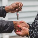 Valoración hipotecaria - Valtecsa
